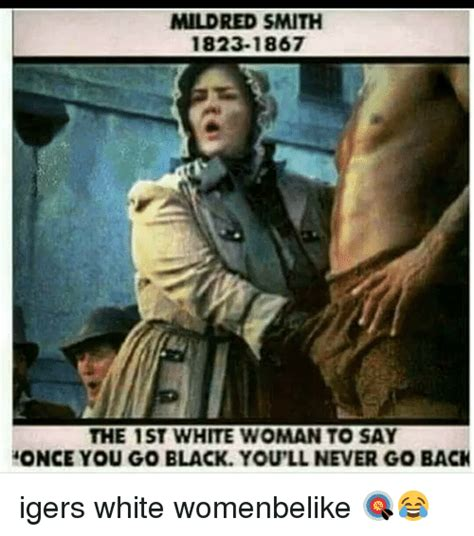 Once You Go Black Meme - 25 best memes about once you go black youll never go back