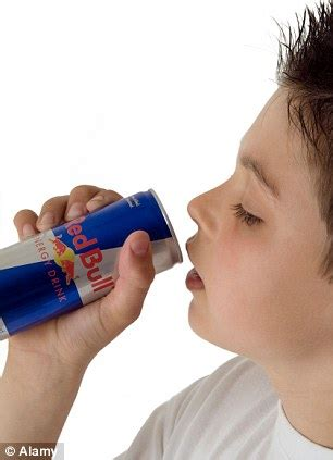 energy drink age limit the high caffeine energy drink craze that s putting