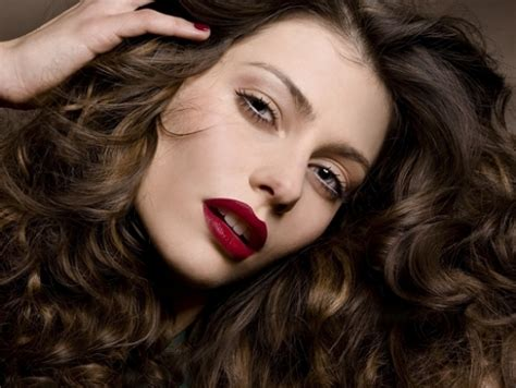 Hair Dryer Harmful Effects how to curly hair
