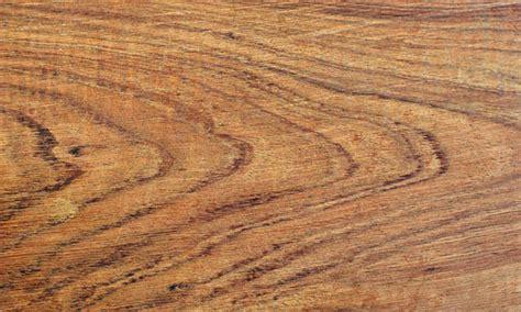 legni pregiati per mobili tipi di legno per arredamento guida completa