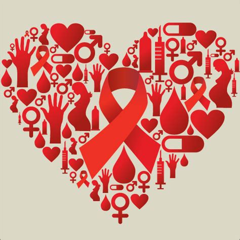 Prayer for persons living with and affected by hiv and aids rmn