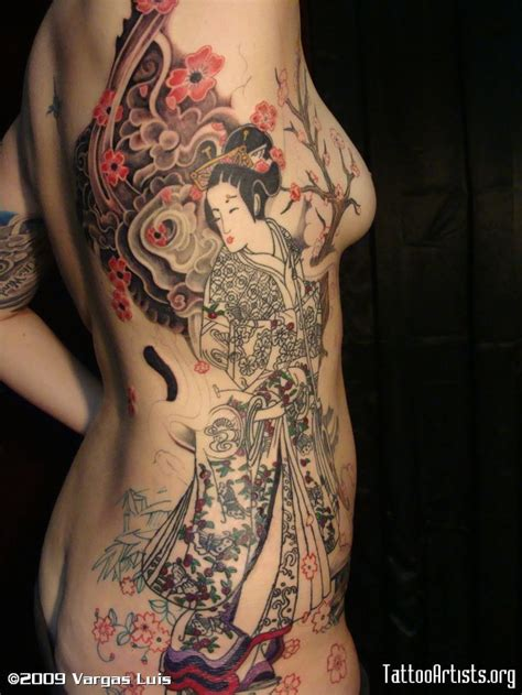 asian girls with tattoos 274 best yakuza images on