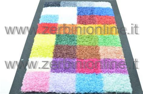tappeti asciugapassi tappeti personalizzati asciugapasso asciugapassi