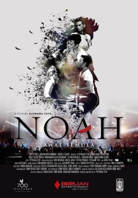 film dokumenter hollywood film film hollywood dan indonesia terbaru di bioskop 21