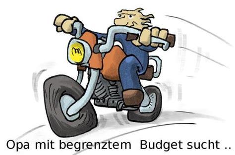 Suche Münch Motorrad by Ich Bin Auf Der Suche Nach Einem Fahrbereiten Marken