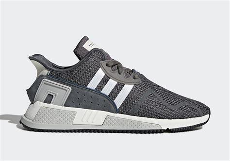 Jual Adidas Eqt Cushion Adv adidas eqt cushion adv da9533 ah2231 sneaker bar detroit