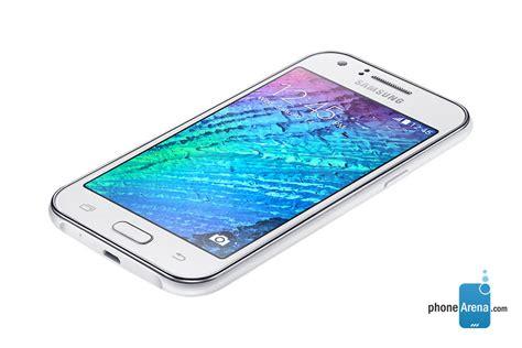 Led Samsung J1 Samsung Galaxy J1 Specs