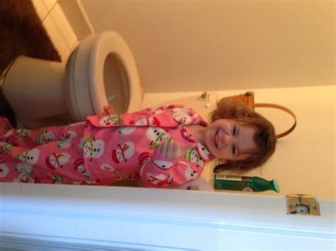 potty trained dog pooping in house potty trained pooping in house 28 images potty seat the top 5 things to remember