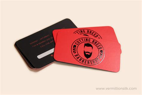 What Is Uv Coating On Business Cards