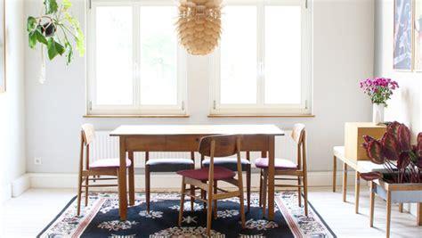 wohnzimmer vintage einrichten wohnen und einrichten im vintage stil