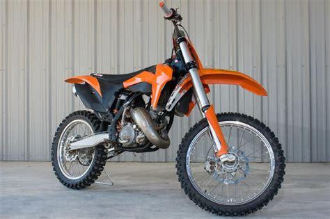 2013 Ktm 250 Xc For Sale 2013 Ktm 250 Xc F Xcf Xc F Dirt Bike For Sale On 2040 Motos