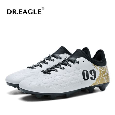 top football shoes top football boots sport futsal shoes for football