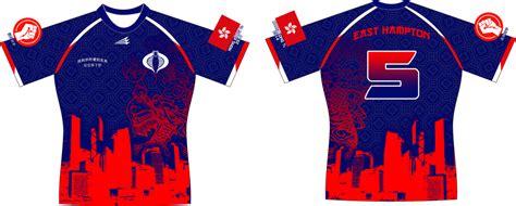 customized basketball jersey hong kong east hton rfc hong kong 7s custom rugby jerseys