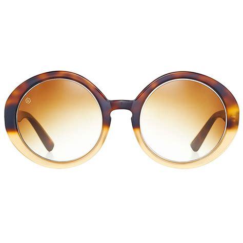 Morri Sunglasses best sunglasses to suit every shape s bazaar
