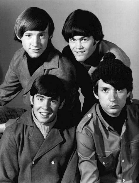 A Story Of Now the story of the monkees
