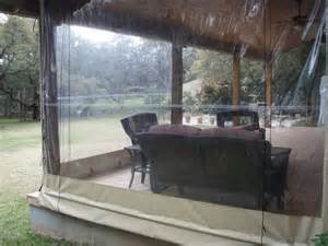 southern patio enclosures clearest view best protection try southern patio