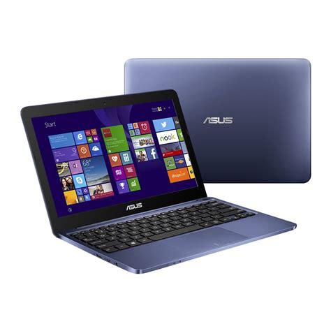 Asus Ram 2gb Terjangkau asus eeebook x205ta 11 6 quot notebook 2gb ram 32gb ssd intel z3735 laptop ebay