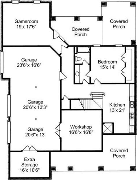 chatham design group home plans 6 bedroom 5 bath cottage house plan alp 036w chatham