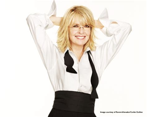 Diane Keaton Honored Hollyscoop by Diane Keaton To Be Honored At Zurich Festival With