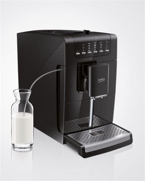 Machine A Caf A Grain 463 by Machine A Cafe A Grain Meilleure Machine Caf Grain Marque
