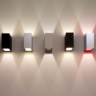 modern lounge wall lights wall lights design great decor lights on wall