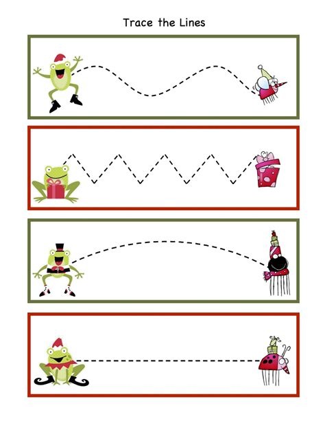 printable christmas pictures for preschoolers search results for christmas printable tracing patterns