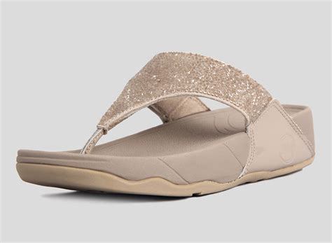 le chic slippers le chic slippers philippines 28 images le chic