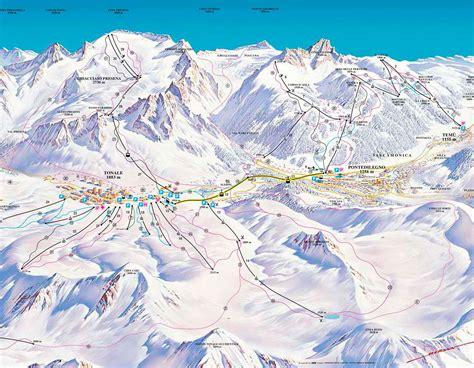 ponte di legno pobierz mapę tras w pełnej rozdzielczości