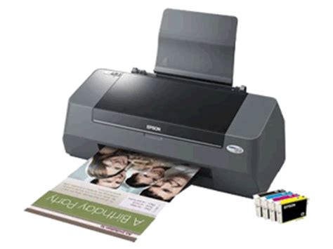 Printer Epson C90 Infus Termurah wts epson c90 printer used