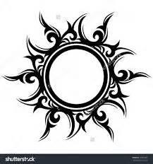 godsmack tattoo 1000 ideas about tribal sun tattoos on pinterest tribal sun sun tattoos and sun tattoo designs
