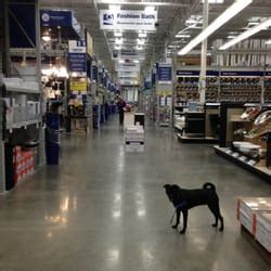 lowes bremerton wa lowe s home improvement 11 reviews hardware stores