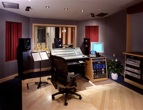 professional recording studio desk professional recording studio furniture lustwithalaugh