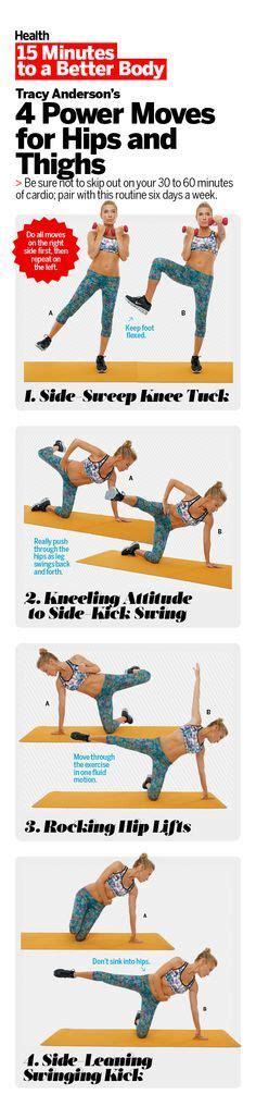 Ea Fitness 2 by 5 Real Simple Exercises To Get Rid Of Muffin Top Or