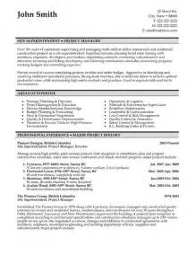 Free Resume Builder Canada Canadian Resume Outline