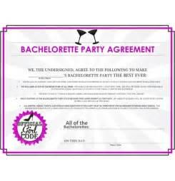 3 marvelous printable bachelorette invitations free eysachsephoto