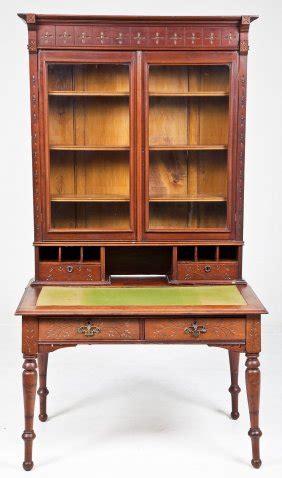 wells fargo help desk antique plantation desk best home design 2018