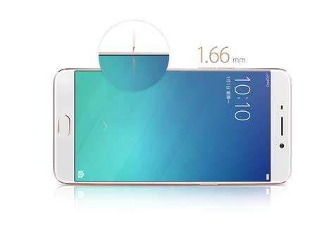 themes oppo f1 plus oppo launches f1 plus slim bezel stunner with 16 mp front