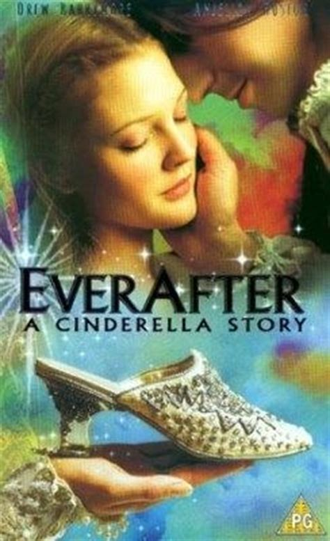 cinderella film turk 89 best images about ever after other favorite movies on
