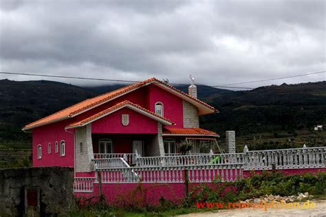 pink haus wieder im skigebiet reiseblog