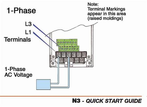 teco 3 phase induction motor wiring diagram three phase
