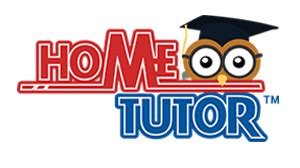 home tutor learning