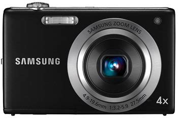Kamera Samsung St60 digitalkameras st60 und st70 samsung aktualisiert photoscala