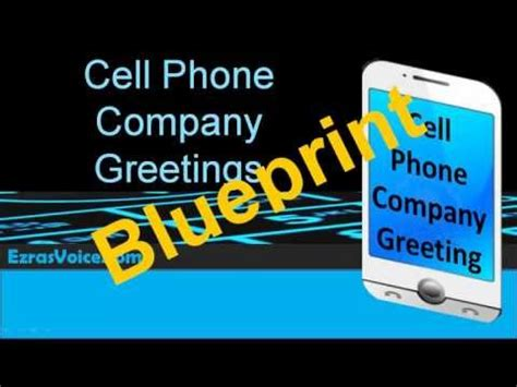 reset voicemail password nokia how to set change voicemail answer phone number samsung