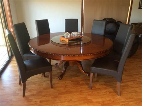 Reproduction Dining Table Antique Reproduction Dining Tables Classiques En Furniture