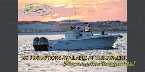 rinker s boat world houston tx 77038 4sea hunt promotions rinker s boat world houston texas