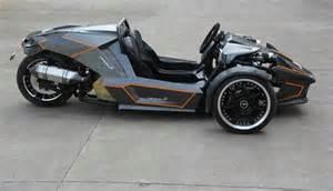 3 wheel 250cc motorcycles mc 369 buy 250cc motorcycles