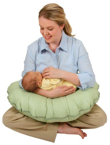 baby comfort nursing best 10 baby pillows for comfort lorecentral