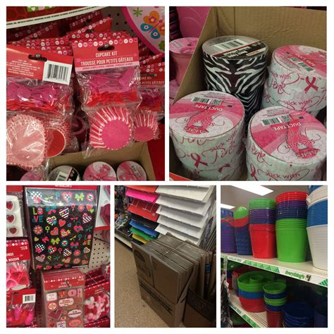 dollar tree s day dollar tree valentine s day finds mojosavings