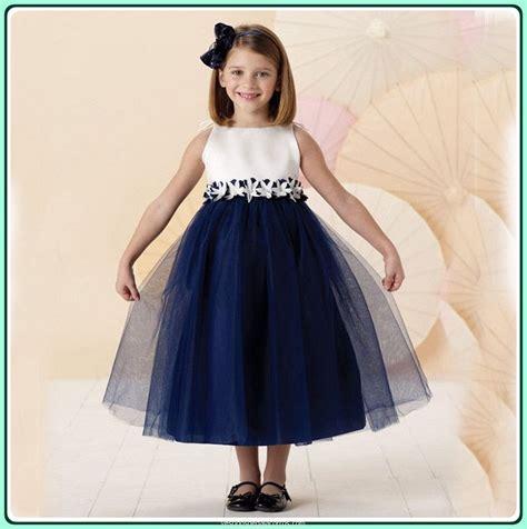 vestidos de fiesta cortos para ni as tiernos vestidos para ni 241 as gorditas im 225 genes de