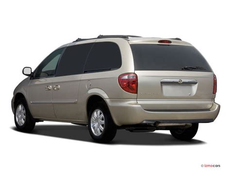 how does cars work 2007 chrysler town country seat position control 2007 chrysler town country prices reviews and pictures u s news world report